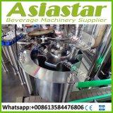 Машина завалки минеральной вода для разливая по бутылкам машины (XGF16-12-6)