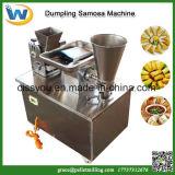 Het multifunctionele Automatische Broodje die van de Lente van Samosa van de Bol de Machine van de Maker maken