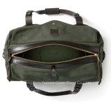 Saco de Duffle da bolsa da alta qualidade grande para homens