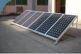 2017 painel solar solar do produto 330W do projeto superior novo
