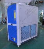 닫집 천막을%s 산업 Portable AC 이동할 수 있는 에어 컨디셔너