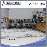Belüftung-Doppelrohr-Produktionszweig (CE/SGS)