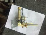 덕트 유형 가스 온수기 (JZE-192)