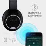 Auricular y altavoz de dos vías de Bluetooth