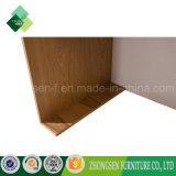 3 Stern-Hotel-Schlafzimmer-Möbel-Doppelt-Farben-Abziehvorrichtung für Verkauf