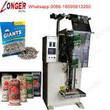 La meilleure machine à emballer de maïs éclaté des prix
