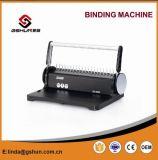 Малая Binding машина для бумаги размера A4 A5