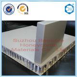 Het Comité van de Honingraat van de Glasvezel van de Producten van de Kwaliteit van Hight, de Kern van de Honingraat van het Aluminium