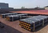 Fabricante da tubulação En877 do ferro de molde cinzento de China