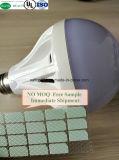 Rilievo termico 3.5W del silicone del rilievo del rilievo conduttivo ultra sottile del dissipatore di calore per illuminazione del LED