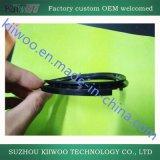 Подгонянные части уплотнения силиконовой резины для уборщика