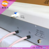 切断のための600W二酸化炭素レーザーの管への高品質300W