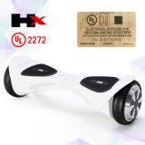 Gyroor電気スクーターのバランスをとっている卸し売りHoverboard 2の車輪の自己