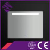 [جنه156] حارّ [لد] غرفة حمّام حافّة مشطوبة يجعل حافّة فوق مرآة