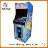 Nieuw Retro Mej. Pacman Arcade Game Machine met 60 in Spelen 1