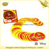 Игрушки /Educational игры /Board карточной игры