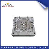 Modelagem por injeção plástica feita sob encomenda para o produto do automóvel (MXJ-0028)