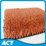 Il tappeto erboso sintetico di sembrare di lusso per la decorazione domestica Pets amichevole