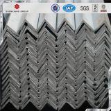 Winkel-Stab der Frau-Angle Price Ss400/A36 mit BV