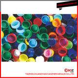 De plastic Vorm van de Klep GLB van de Injectie in China