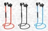 Überlegener Entwurfs-Metall-ABS Sport Bluetooth Kopfhörer