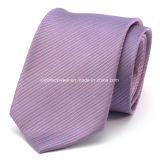 Trocken-Saubere nur Silk gesponnene Mann-Stutzen-Gleichheit