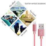 Вспомогательное оборудование 2016 телефона кабеля USB