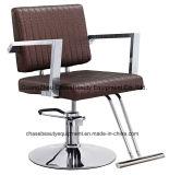 Productos populares de la tienda del salón de la silla de peluquero de la silla del salón