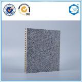 Panneaux composés en aluminium