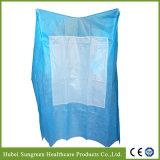 Pacchetti chirurgici, kit chirurgici con la sterilizzazione di Eo