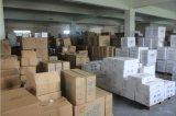 De Fabriek van China voor de Droge Sauna van de Verwarmers van de Sauna 15kw