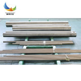 Fio de soldadura ASTM de Inconel 690 TIG MIG B163 ASTM B829
