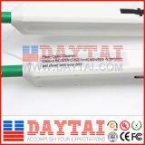 Één-klik de Optische Reinigingsmachine van de Vezel van het Type van Sc