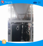 Mühe-Seifen-Form-niedrige Temperatur-industrielle Luft abgekühlter kälterer Hersteller