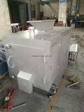 Высокая эффективная машина точильщика еды затира даты 1000kg/H
