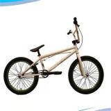 2016 Fahrrad/Fahrrad des neuesten Modell-BMX für Verkauf