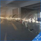 Рисунки шарик горячего сбывания лета гуляя воды для прогулки ролика