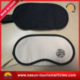Eyemask profesional para el recorrido y el surtidor de la línea aérea