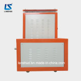 Het Verwarmen van de Inductie van het bevestigingsmiddel de Oven van het Smeedstuk van de Staaf van de Machine