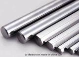 ASTM F67 Dia16X L Grade2の磨かれ、アニールされたチタニウム棒