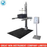 Machine de test de baisse de sac (GW-052)