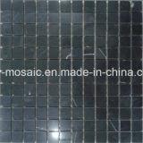 Mosaico speciale della pietra di disegno per il mosaico del marmo della stanza da bagno (FYSSC062)