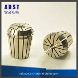 Er32 het Vastklemmen van de Ring het Hulpmiddel van het Malen van het Hulpmiddel voor CNC Machine