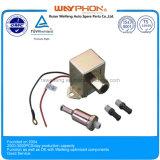 Elektrische allgemeinhinpumpe, verwendet zu aller Art Modell (Soem: HX-3030, 3629674, 3797522, 4299544) Wf-Ep04