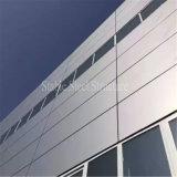 넓은 경간 빛 강철 프레임 구조 건물