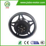 """Motor sin cepillo 24V 250W del eje alta rueda eléctrica de la torque de Czjb Jb-92/12 de la """""""
