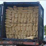 防水PVA、防水木製の接着剤または接着剤25L