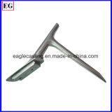 Base di fusione sotto pressione di alluminio bassa di sostegno ADC12 LED