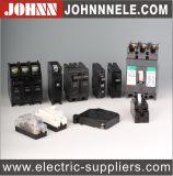 Mini corta-circuito de la alta calidad con Ce
