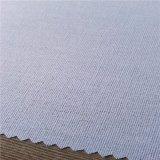 Scrivere tra riga e riga fusibile tessuto poliestere di 80% per la protezione